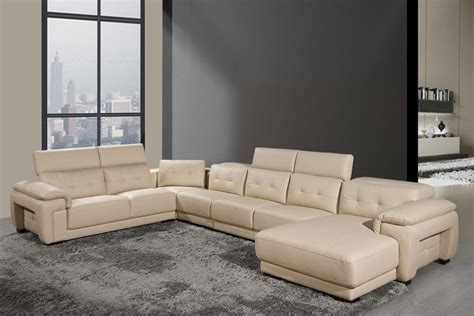 best price on sectional sofas best sectional sofa for the money that will stun you