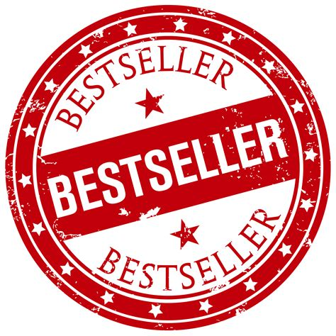 best selling book launch
