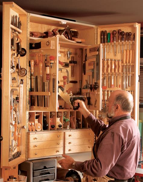 woodworking tool cabinet to build tool cabinet finewoodworking