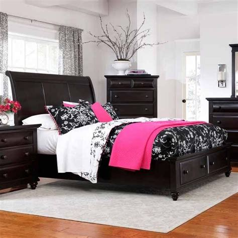 black sleigh bed standard madera king sleigh bed black sleigh beds