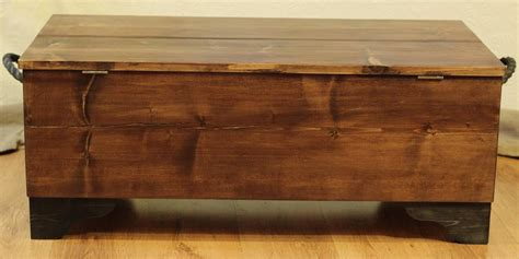 coffee chest table wood chest coffee table coffee table design ideas