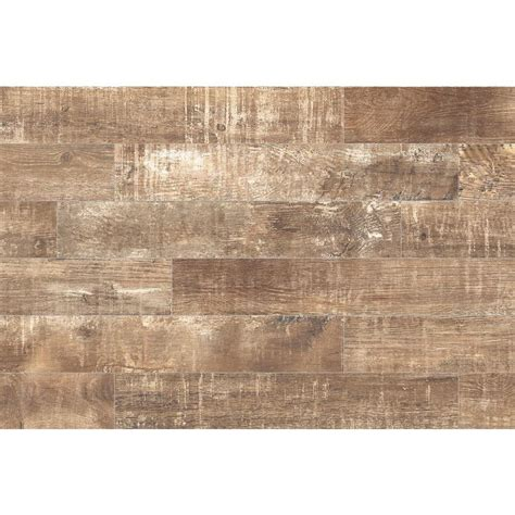 at lowes wood tile flooring at lowes 3 photos floor design ideas