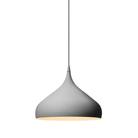 pendant lighting modern 8 trendy modern pendant ls