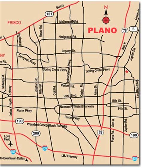 painting with a twist plano tx plano tx plano city map plano mappery