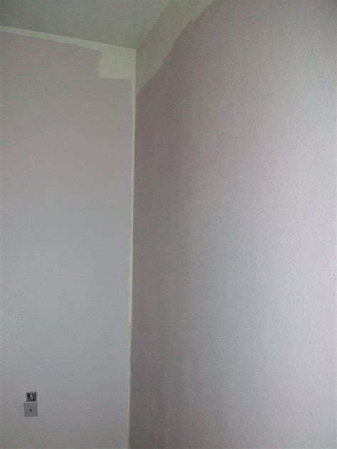 behr paint colors mauve delight inspired oh the of paint colors
