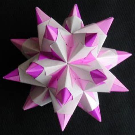 origami bascetta origami maniacs origami bascetta by paolo bascetta
