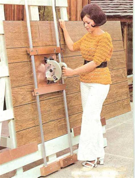 woodworking pictures get woodworking feburary 3 9 she works wood