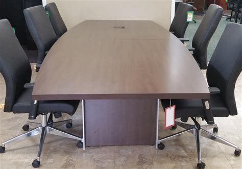 used office furniture st cloud mn used office furniture st cloud mn 28 images used