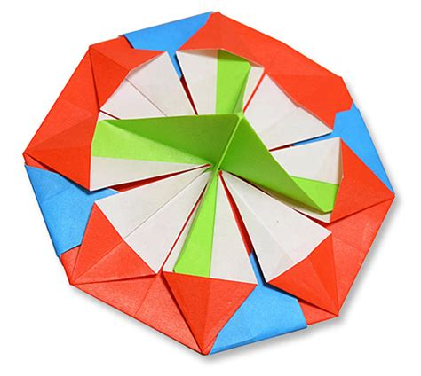 origami at at origami club
