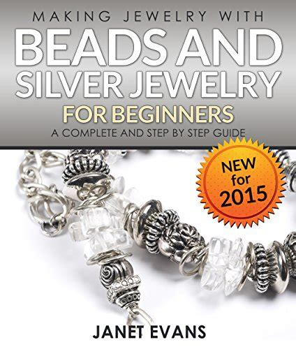 books on jewelry for beginners jewelry with and silver jewelry for beginners