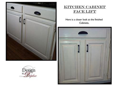 chalkboard paint kitchen cupboards chalk paint kitchen cabinets design by