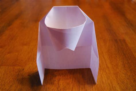 origami printer origami basketball hoop