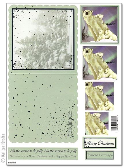 decoupage cards concept decoupage cards card scrapbooking