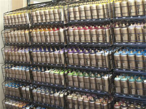spray painting sop spray paint jackson s supplies hackney