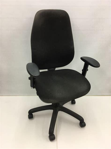 ruedas sillas giratorias compra venta de mobiliario de ocasi 243 n para su oficina