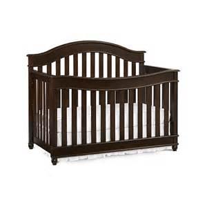 baby italia crib babi italia crib baby crib design inspiration
