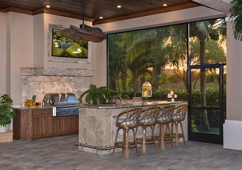 homes inc wins remodeling award progressive builders wins three 1st place local chapter coty awards progressive design build