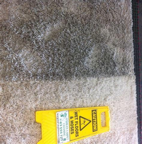 rugs adelaide rug cleaner rug wash adelaide