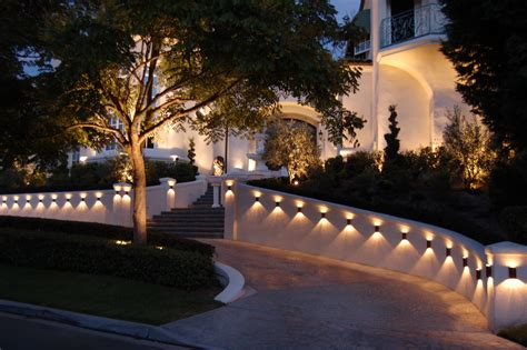 outdoor lights ideas driveway lights guide outdoor lighting ideas tips