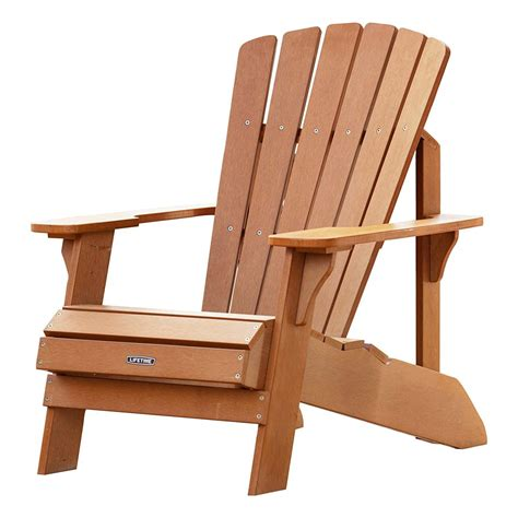 What Is An Adirondack Chair top 10 best plastic adirondack chairs 2018 heavy