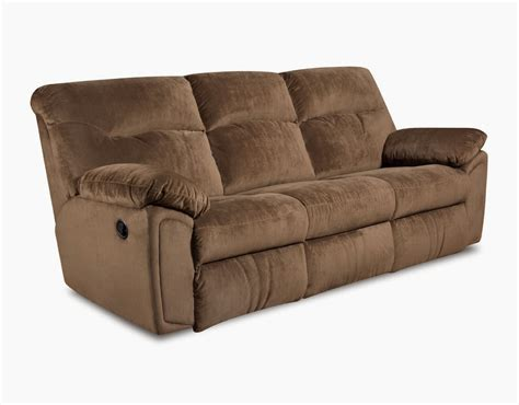 leather reclining sofa loveseat reclining sofa loveseat and chair sets southern motion