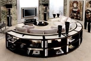 retro bedroom furniture for sale buy furniture retro furniture luxury hotel