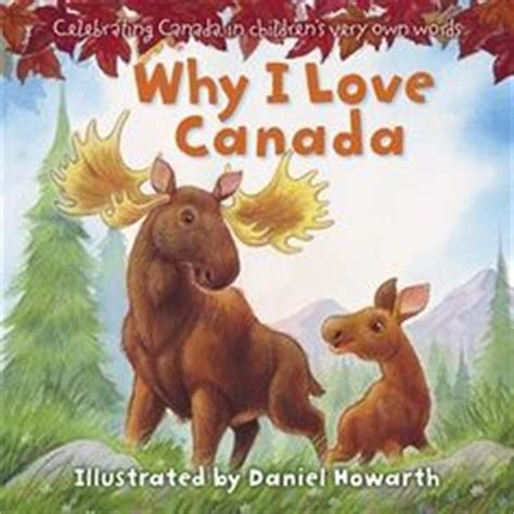 canadian picture books 1000 images about children s books about canada on