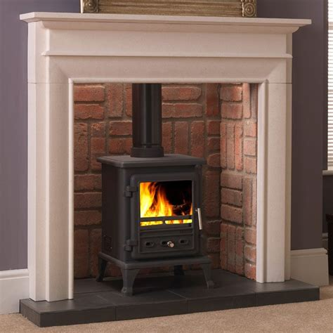 fireplace pics fast free delivery gallery fairfield fireplace