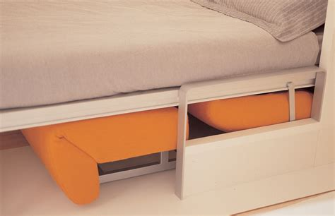 wall beds with sofa the ito fold away wall bed with adjustable sofa many
