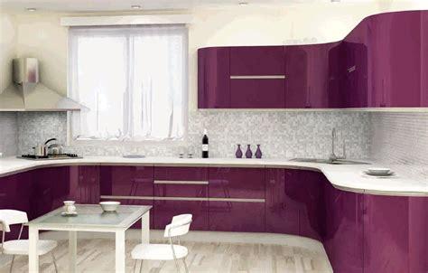 Kids Bathroom Designs interior design trends 2017 purple kitchen