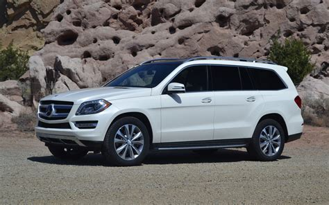 Best 2014 Suv by 2014 Best Size Suv Autos Post