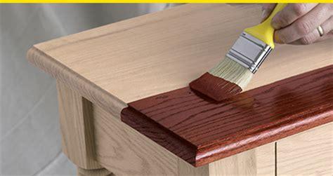 woodworking finishing supplies wood finishing basics wood finishing 101