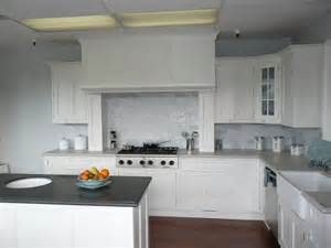 colors for kitchen with white cabinets best color for kitchen cabinets with white appliances