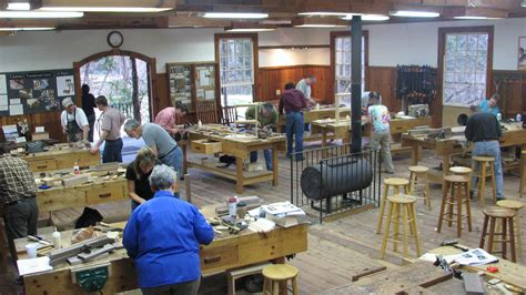 heritage school of woodworking march foundational course heritage school of woodworking