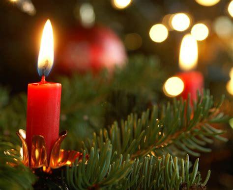 kerzen weihnachtsbaum in der weihnachtszeit steigt die zahl der br 228 nde tipps