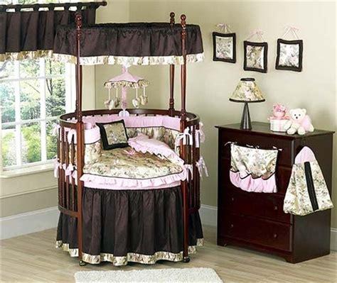 circle baby crib circle baby crib 28 images 16 beautiful oval baby