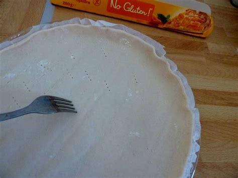tarte au fenouil recette de cuisine alcaline