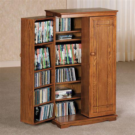 dvd storage cabinets wood superb multimedia cabinet 5 wooden media storage cabinets