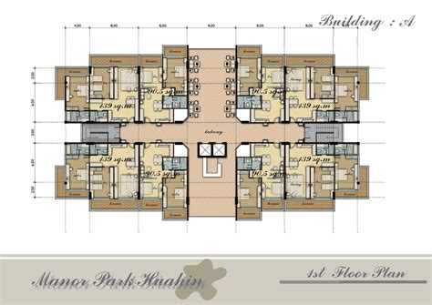 floor plan blueprint apartments apartment floor plan design pleasant stylish