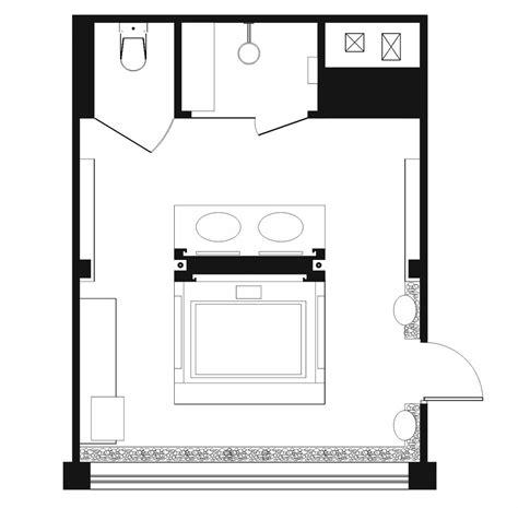 luxury bathroom plan interior design ideas