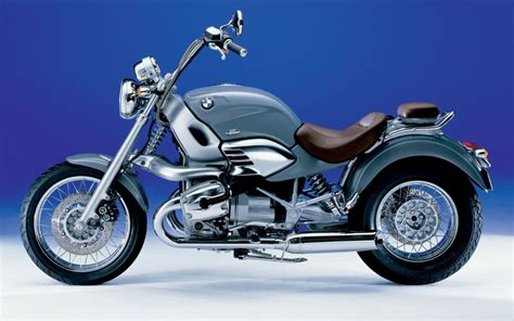 Bmw Motorcycles by Bikes Auto Media Bmw Motorcycles