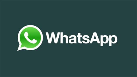 whatsapp for pc whatsapp for pc free version windows supported