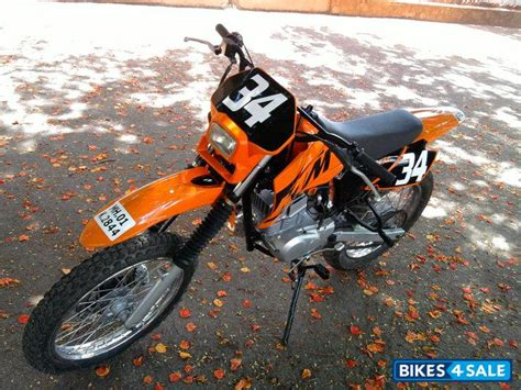 Modified Bike Registration by Second Modified Bike In Mumbai We Had Made A Suzuki