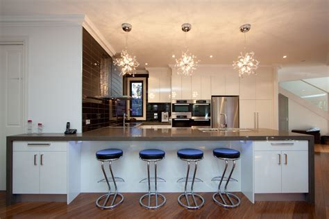 kitchen lighting design kitchen light beautiful interiors lighting design for of fashion