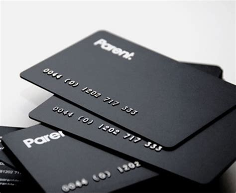how to make plastic cards plastic business cards plastic cards more transparent