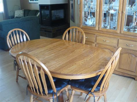 dining room table sales 100 oak dining room set solid oak dining chair home