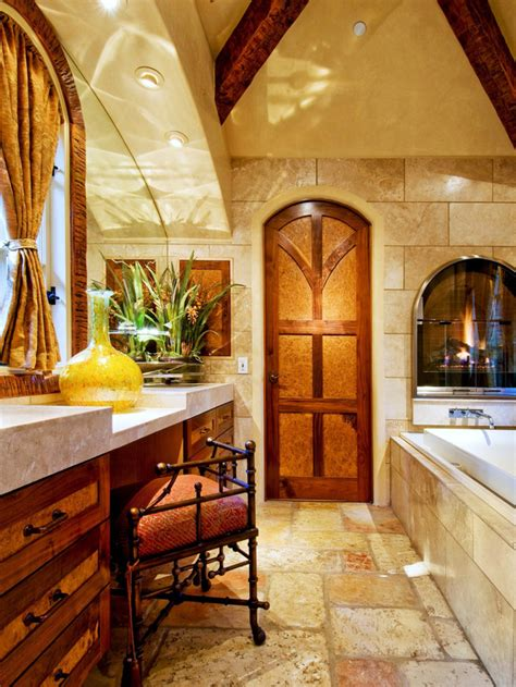 world bathroom design intra design ethnic and world decorating ideas