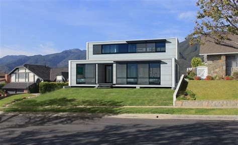 what does a modular home cost 28 does a modular home cost how much does a modular