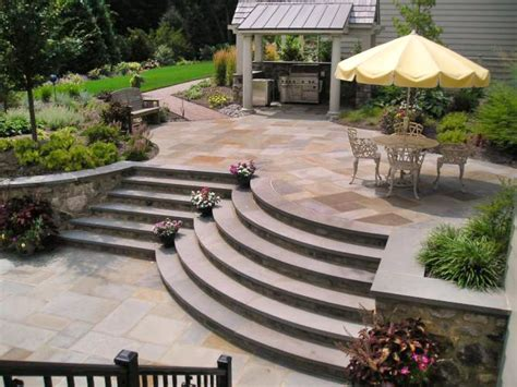 patio pictures and garden design ideas 9 patio design ideas hgtv