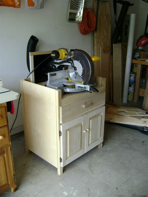 best miter saw for woodworking 56 best images about woodworking miter saw on